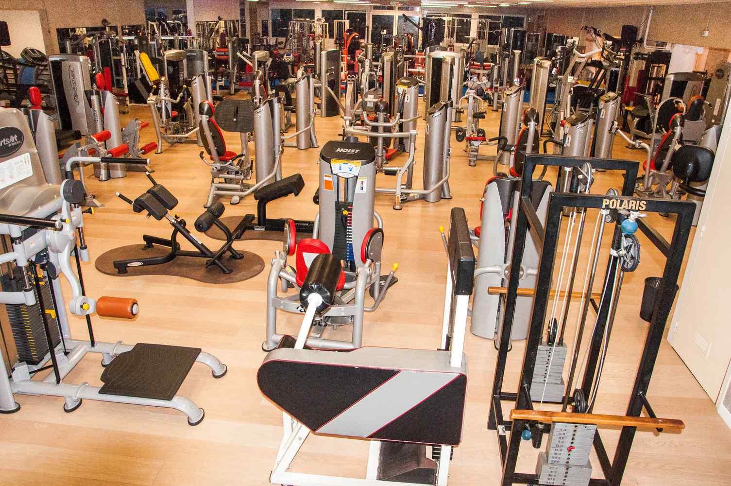 fleming sportcenter club de sport fitness et remise en forme caen. Black Bedroom Furniture Sets. Home Design Ideas